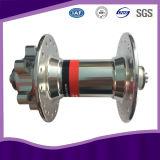 Vorderes Rad-Peilung-Nabe für Fahrrad-Teile mit SGS genehmigte