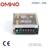 Stromleitung Leistungsverstärker des Kommunikations-Baugruppen-einphasig-15W 5V