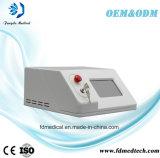 Massagem linfática eficaz Pressotherapy da pressão de ar da drenagem que Slimming a máquina