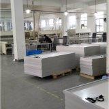 Fabricante China dos painéis solares com alta qualidade