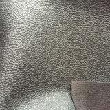 Het synthetische Leer van pvc voor de Dekking hx-C1707 van de Zetel van de Auto