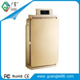 Purificador de aire K180 de la función de UVC con el sensor de la calidad del aire