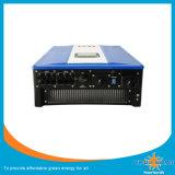 15kw 태양 바람 가정 전원 시스템 변환장치 충전기를 위한 선 홈 UPS에 순수한 사인 파동