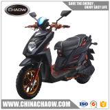 """trotinette""s elétricos elegantes de Bws 2000W/motocicletas elétricas"
