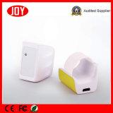 Rato humano modelo elegante novo do rádio de Bluetooth do sensor de movimento de Bluetooth