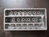 Aluminum Precision CNC Machining Part