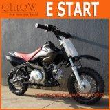 Mini bici automatica della benzina dei capretti 50cc