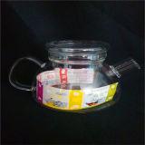 POT di vetro /Teaset /Cookware/POT del tè