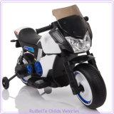 Carro de brinquedo elétrico BMW Design para crianças com controle remoto