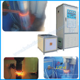 Beste Qualitätsinduktions-Heizungs-Maschine für die verhärtenden Metalle