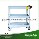 Governo di strumento &Movable del carrello mobile dello strumento Fy-903b