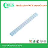 LEIDENE PCB, PCB van het Masker van het Soldeersel, Afgedrukte PCB, de Kring van PCB