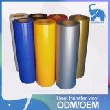 제조자 판매 PVC 필름 열전달 비닐 절단기 도형기