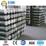 Плита алюминия высокого качества 2036 для строительного материала D18