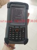 """PS336 Getac Atex 3.5 """" Handbediende GPS van het Registreerapparaat van Gegevens"""