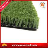 عال - كثافة [ب] تمويه عشب مرج لأنّ رياضات وحد