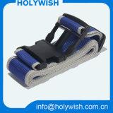Cinturón personalizado Cinturón personalizado