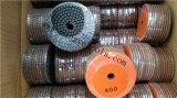 Керамический Пол Angler шлифовального станка шлифовки тормозных колодок