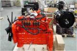 Engine de gaz d'Eapp de qualité Lyb5.9g-G100 pour le groupe électrogène
