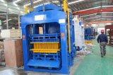 Qt10-15 Automatische Holle Concrete Baksteen Blolck die Machine maken