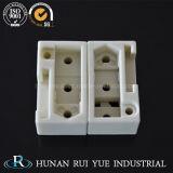 Termostato electrónico accesorios de cerámica