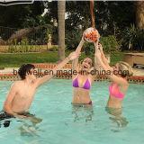 Volleyball en néoprène pour adultes