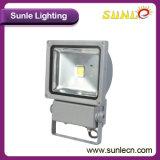 50W LED 투광램프 고성능 반점 전구 (SLFD15 50W 옥수수 속)