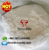 100% чисто 1, 5 Dimethylhexylamine Dmha CAS 5984-59-8 Octodrine 543-82-8 для дополнения здоровья