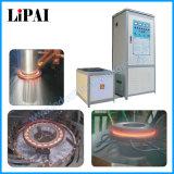 Самая лучшая машина топления индукции качества для металлов твердея