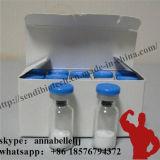 O peptídeo Cosméticos Anti-Wrinkle 1g/Vial Acetato Argireline para Anti-Aging