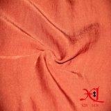 Da cópia Chiffon de Digitas da tela do poliéster tela de seda