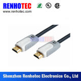 HDMI 주름 방수 HD Sdi 연결관