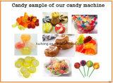 Neue kleine harte Süßigkeit 2017, die Maschine herstellt