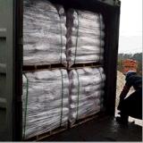 Poudre blanche 99,7%Min l'acide adipique pour l'industrie Grade