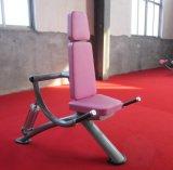 Estensione strumentazione di addestramento del circuito/dell'arricciatura & Triceps idraulici del bicipite (SH2-02)