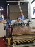 CNC de Machine van Cutting&Engraving van de Router voor Industrie Mg-2412c2 van de Houtbewerking