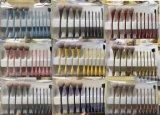 2017 Nuevo 10 piezas profesional Agua-gota de maquillaje cepillos del