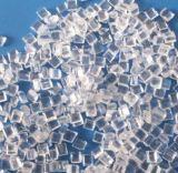 На заводе полиэтилентерефталата ISO на заводе флакон питания класса полимером ПЭТ