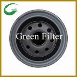 Filtro de petróleo hidráulico para Massey Ferguson (3595175M1)