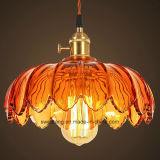 Moderne hängende hängende Lampe für die Innenbeleuchtung dekorativ