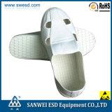 反Static/ESDクリーニングの靴