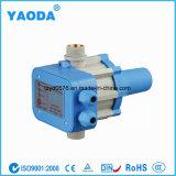 水ポンプ(SKD-1)のための圧力制御か自動圧力制御