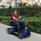 Motorino approvato di mobilità del Ce con il prezzo poco costoso