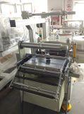 Предварительные высокоскоростного качества автоматические умирают автомат для резки