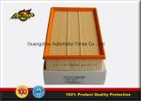 Воздушный фильтр 16546-Eb300 6c169601A1a 6c169601AA HEPA для Ford Nissan