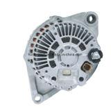 Автоматический альтернатор для доджа, Крайслер, виллис, Lra2932, Leater: 11231, 04801323ab, A002tj0481zc, 1-3012-01m1, 12V 115A