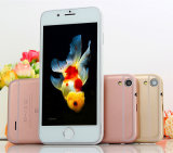 Mobile Unlocked 6s. 6, 5s, 5, Novo, usado 16GB 64GB 128GB Mobile Phone barato