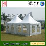 3mx3m Zelt-Pagode-Zelt für Verkauf