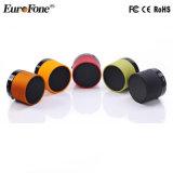 Haut-parleurs Super Bass Support Carte TF Radio FM Mini Haut-parleur sans fil Bluetooth