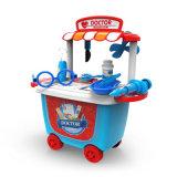 I capretti fingono il giocattolo dei bambini dell'automobile del gelato del giocattolo della cucina del gioco (H5931135)